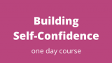 Building Confidence Course